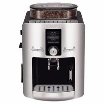 Cafetera Krups Mod. Ea826e52 Producto Nuevo