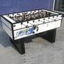 Futbolito S�per Edici�n Black S/m - Env�o Gratis (marben)