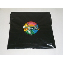 Pink Floyd - Wish You Were Here Replica Vinyl