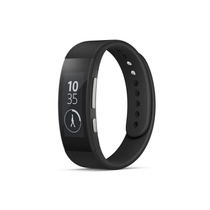 Sony Smartband Talk Swr30 Contra Agua Bluetooth Android 4.4