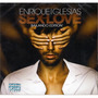 Enrique Iglesias / Sex And Love Bailando Edition / Cd + Dvd