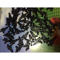 Lego Armas Y Plantas