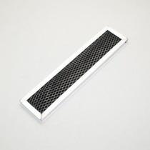 Lg Electronics 5230w2a003a Microondas Horno Filtro De Carbón