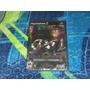 Shin Megami Tensei Devil Summoner 1 Nuevo Ps2