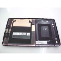 Carcasa Para Tablet Asus Nexus 7 Pulgadas Seminuevo