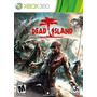 Dead Island (seminuevo) - 200 Pesos