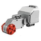 Juguete Lego Mindstorms Ev3 Servomotor Grande