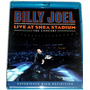 Blu-ray Billy Joel Live At Shea Stadium, The Concert!! Sp0