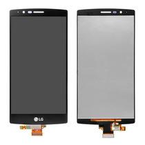 Pantalla Display Lcd + Touch Lg G4 H810 H811 H815 Vs986