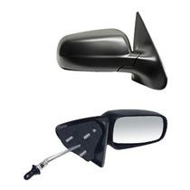 Espejo Volkswagen Pointer 2000-2009 C/cont Man Chino P/pi 4p
