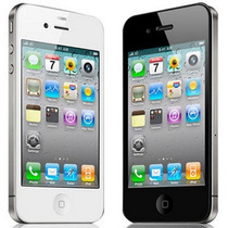 Celular Barato Apple Iphone 4s 64gb Español Wifi 8m Whatsapp