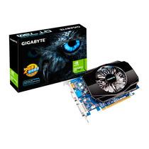 Tarjeta De Video Nvidia Gt730 2gb Ddr3 Hdmi Pci Express