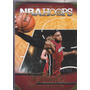 2014-15 Hoops Road To The Finals Lebron James Heat /999