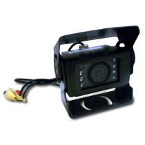 Rbk50s Cnb - Camara Gran Angular 700 Tvl / 100 Grados / Awb