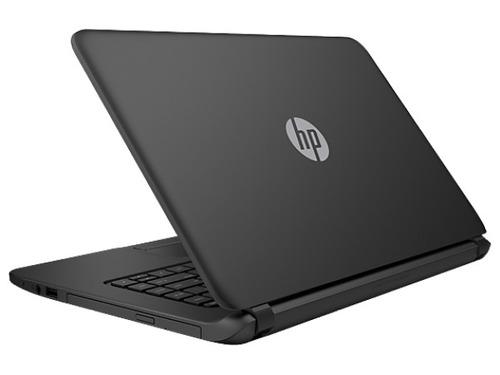 Laptop Hp 14 Intel Inside Ssd 240 Ram 8gb Con Unidad Dvd