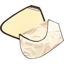 Triflip 30 6-in-1 Reflector Kit Lastolite