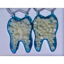 Kit De Provisionales Dentales Anteriores Y Posteriores
