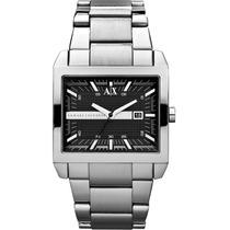 Time Watch - Reloj Armani Exchange Caballero Modelo Ax2200