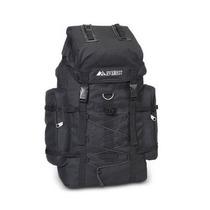 Mochila Alpina Backpack Everest Equipaje 4 Col Envio Gratis!