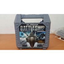 !!!juego De Mesa Batalla Naval!!! Edicion Pelicula