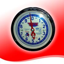 Bascula De Reloj 20 Kg Thor