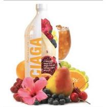 Nikken Kenzen Ciaga Antioxidantes Jugo De Frutas Y Extractos