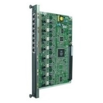 Kx-ncp1174 16-slt Extension W/caller Id Card