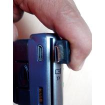 Cable Conector Hdmi Para Vx670 Y Vx680