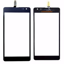 Touch Screen Para Nokia Lumia 535 Flex 2c
