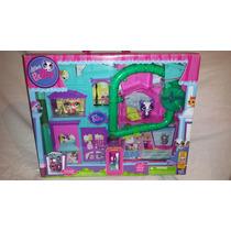 Pet Shop De Hasbro