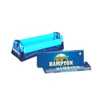 Roladora + Papel Arroz Hampton *