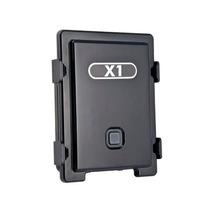 Localizador Para Caja De Trailer Con Batería Larga Duracion