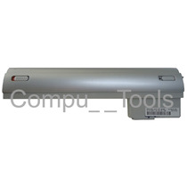 Bateria Laptop Hp Mini Ed06 P/n: 614565-541 Series 210-2000