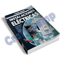Libro De Instalaciones Electricas