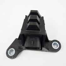 Sensor Cigueñal Terminal Arbol Levas 1993 - 2008 Gm Buick