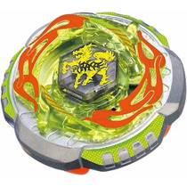 Beyblades Japanese Metal Fusion Battle Top Booster #bb78 Roc