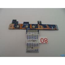 Boton De Encendido Acer Aspire 5532 Ls-4851p