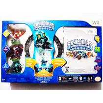 Skylanders Spyros Adventure Nuevo - Nintendo Wii Activision
