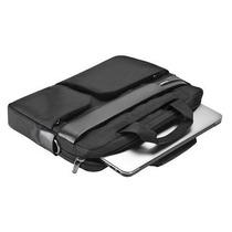 Maletin Lomax De Neopreno Para Laptop Targus 13.3