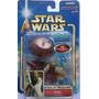 Star Wars Aotc Maestro Yoda