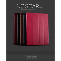 Funda Piel Ipad Mini Y Ipad Air Kalaideng Oscar Series