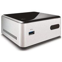 Mini Pc Dn2820fykh0 N2820 Importada