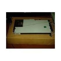 Sharp 2030 2040 2050 Ar 208 Laser Garantia Por Escrito