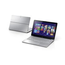 Sony Vaio Fit 15 Bis Flip I7-4500u 12 Gb Ram 1 Tb Laptop