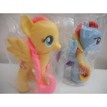 Pequeño My Little Pony Coleccion! Importados