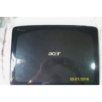 Acer Aspire 4520 Se Vende Por Piezas Pantalla De 15