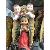 Busca Virgen De Guadalupe Con Los Mejores Precios Del Mexico