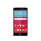 Lg Volt 2 Gray Sin Contrato De Teléfono (virgin Mobile)