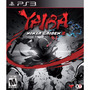 Yaiba Ninja Gaiden Z Ps3 Nuevo Citygame Ei