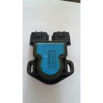Sensor Tps Nissan Xterra, Frontier,urvan